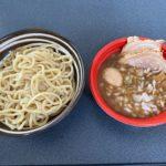 高崎でラーメンテイクアウト!まるぶし とんやでつけ麺を持ち帰り お店と同じ味が楽しめる「特製つけ豚めん」に感動